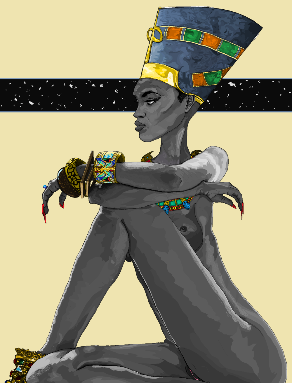 Nefetiti's Gaze.png