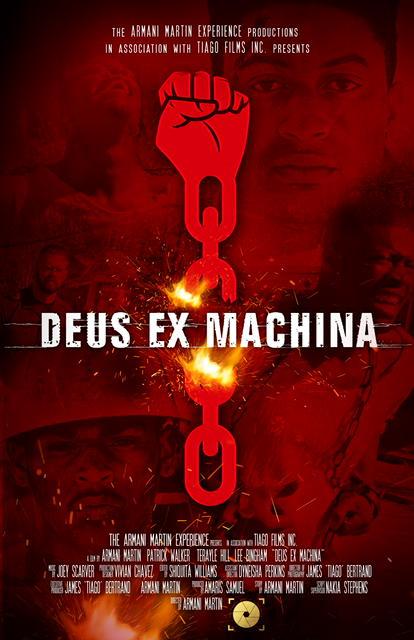 Deus Ex Machina 1.jpg