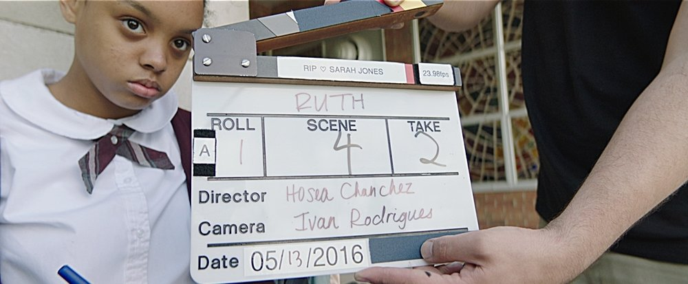 Ruth_Film_Hosea_Chanchez