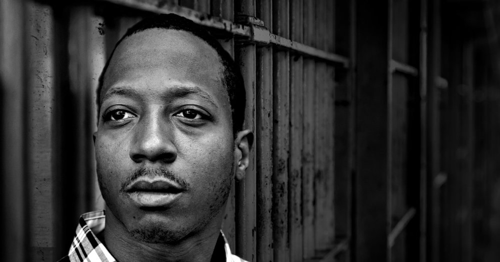 Time_Kalief_Browder