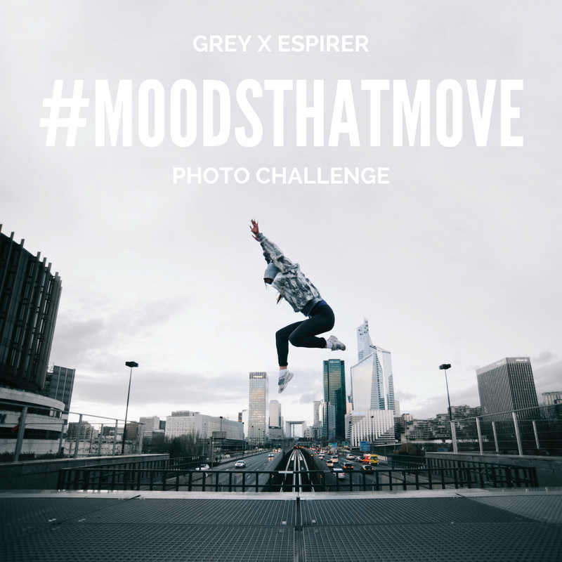 moods_the_grey_district_espirer