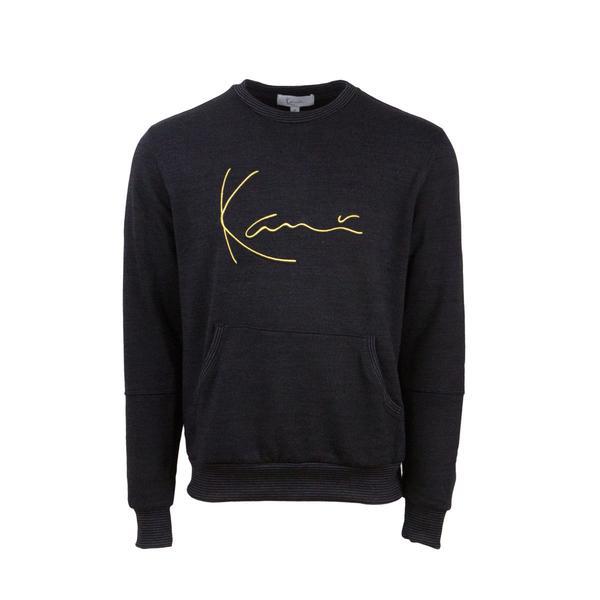 10_karl_crew_sweater_grande.jpg