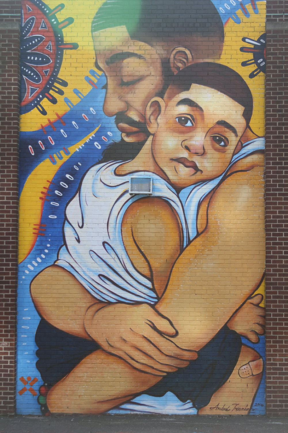TangibleThoughts.FatherSonMural.ATrenier.JPG