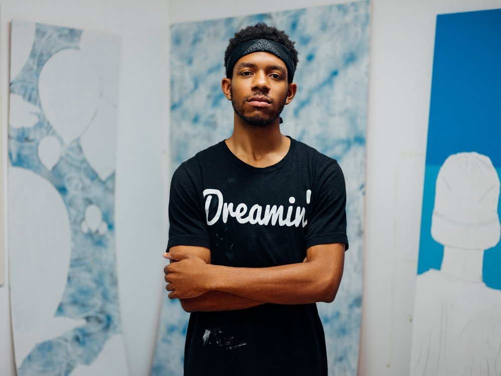 still_dreamin_jermaine_clark