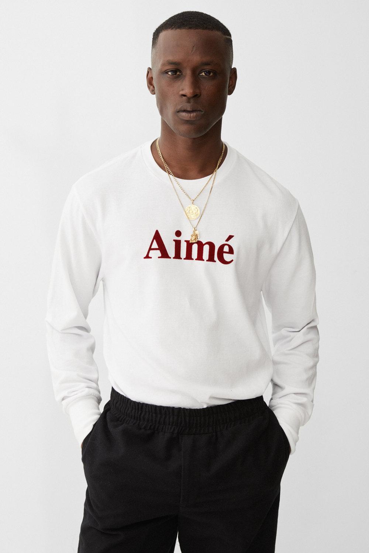 Aimé-Leon-Dore-FallWinter-2017_18.jpg