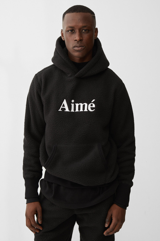 Aimé-Leon-Dore-FallWinter-2017_16.jpg