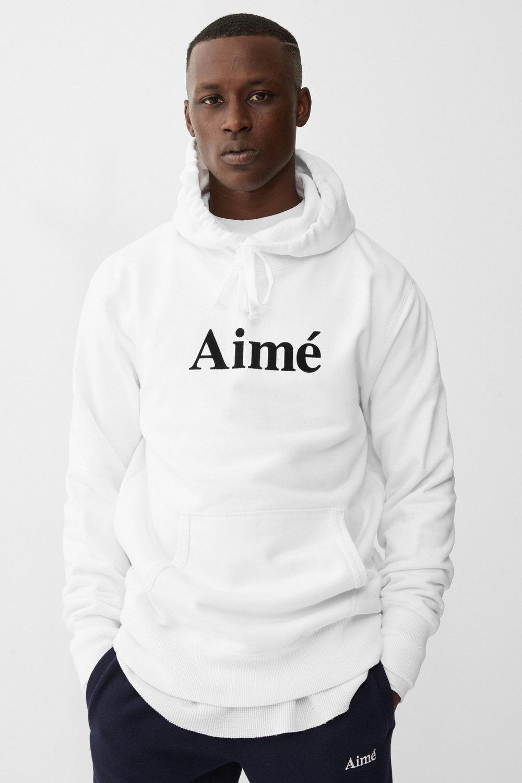 Aimé-Leon-Dore-FallWinter-2017_20.jpg