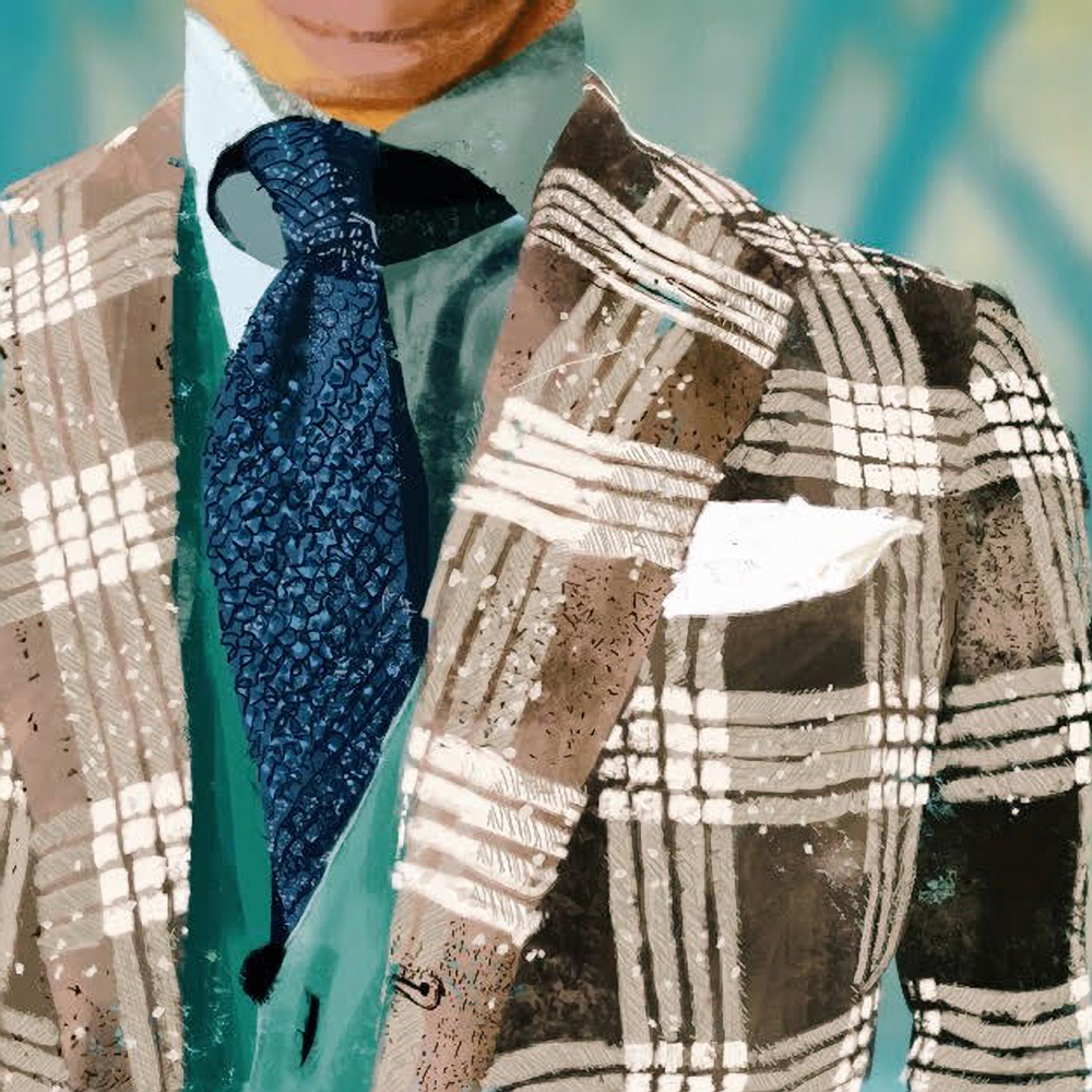 plaid-suit copy_aaron_watts_john_panic
