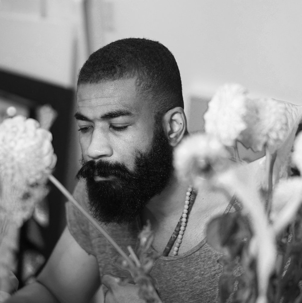 Jamal Ademola - Portrait.jpg