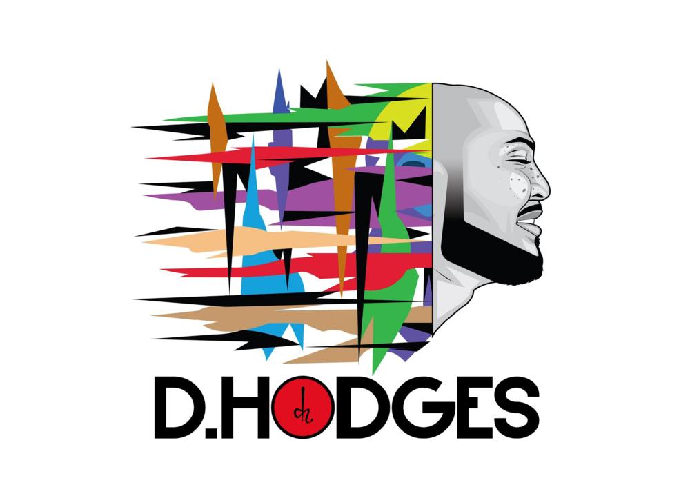 D_Hodges_Art