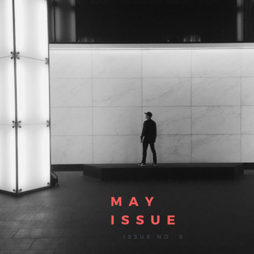 MAY_ISSUE_2016_THE_GREY_District