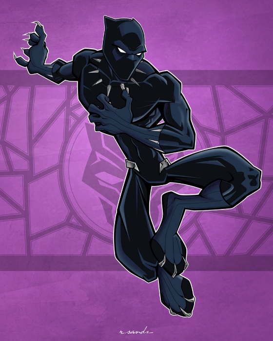 Black Panther.jpeg