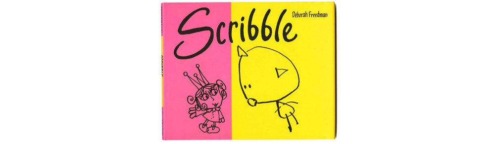 scribble-slide1.jpg