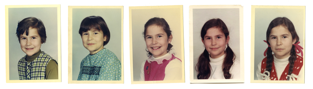 Kindergarten — 4th grade