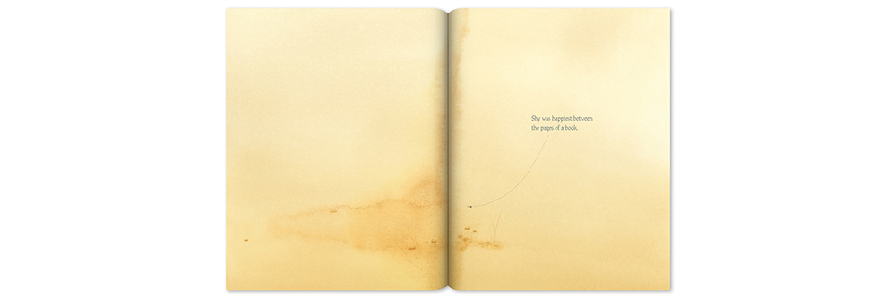 shy-slide-page1.jpg