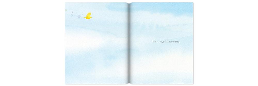 shy-slide-page4.jpg