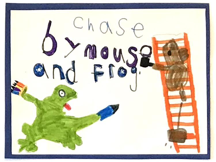 mouse-frog-Hamdenhall.jpg