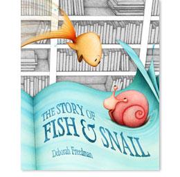fish-snail-150.jpg