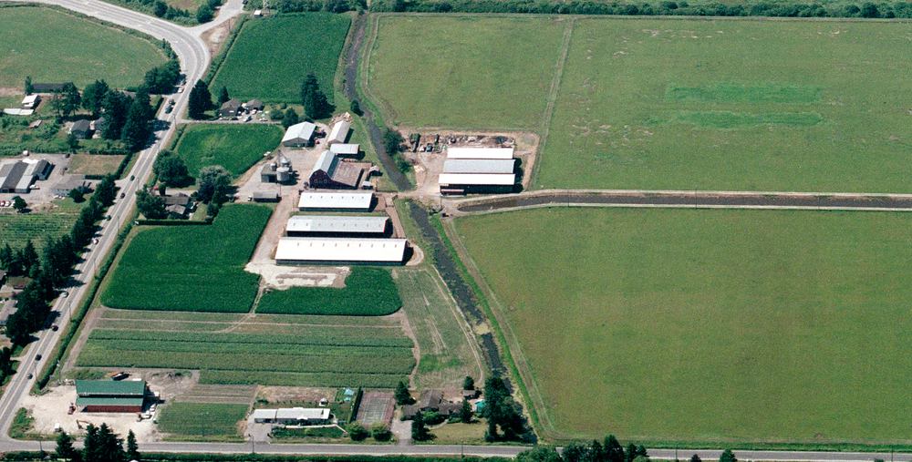 Farm_Aerial_1.jpg