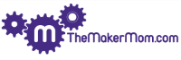 TheMakerMom-Blog-Header.png