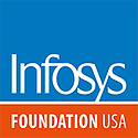 infosys-foundation-usa-logo.png