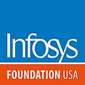 infosys-foundation-usa-logo.png