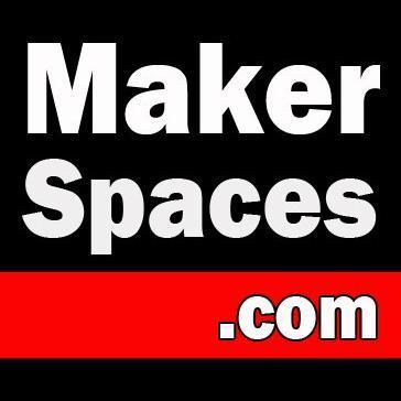 makerspaces.jpg