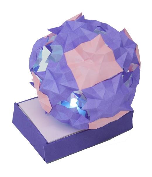 origamilamp (1).jpg