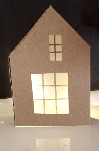 lightup house.jpg