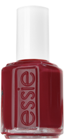 Essie Nail Polish in A-List, $8.50 at Target.com.