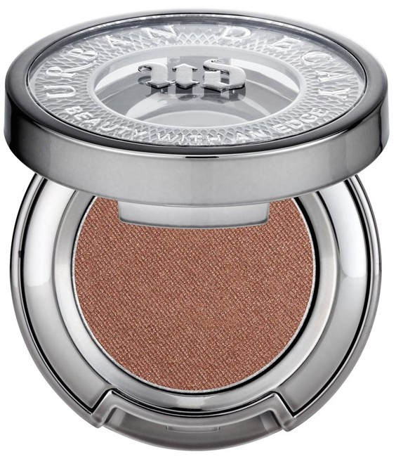 "Urban Decay Eyeshadow in ""Toasted,"" $19 at Nordstrom.com."