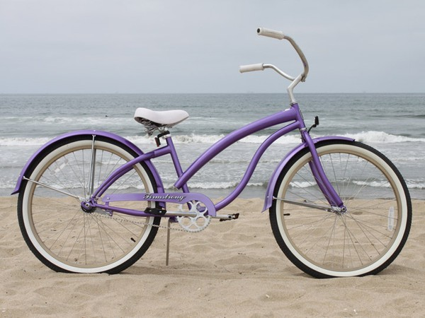 poc+bike.jpg