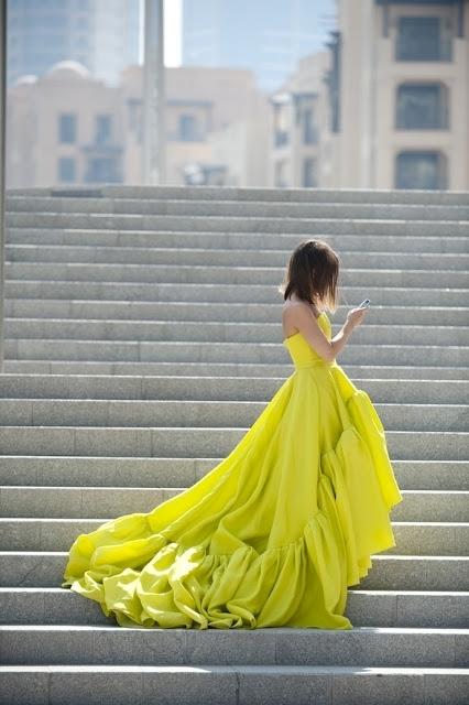 poc+dress.jpg