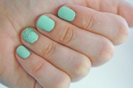 poc+nails.jpg