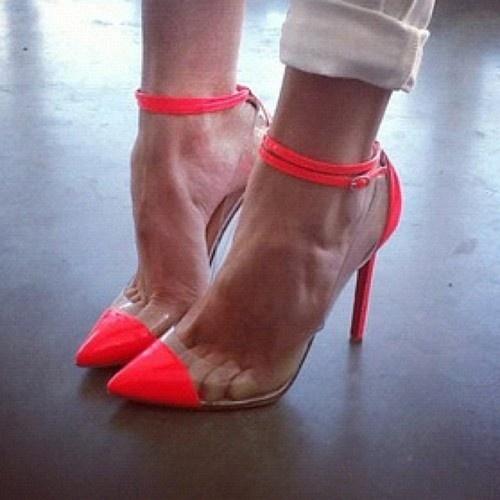 poc+shoes.jpg