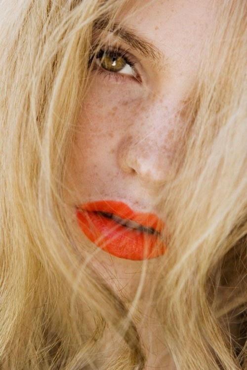 poc+lips.jpg