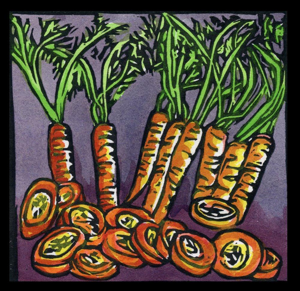 Carrots-dark-cropped-digi-web.jpg