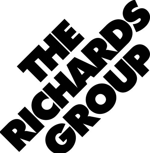The Richards Group