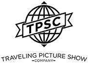 TPSC