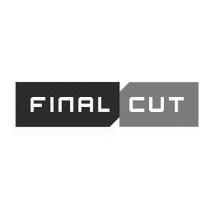 Final Cut LA