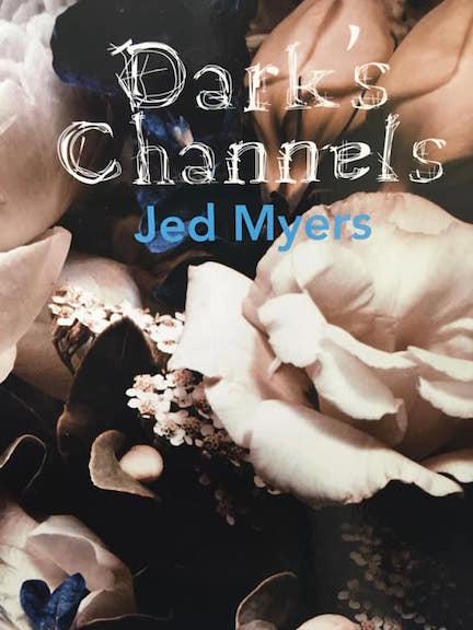 Dark's Channels cover.jpg