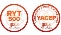 logos-500hs.jpg