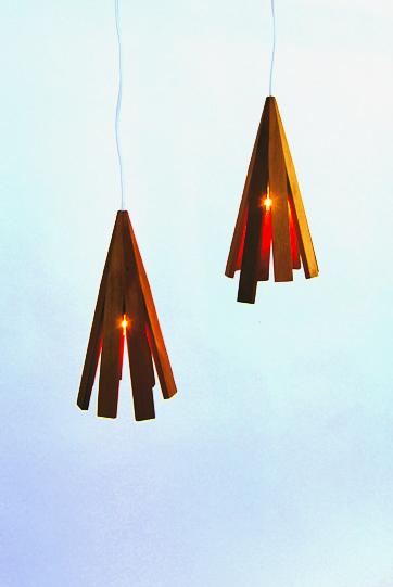 Cone Light_1