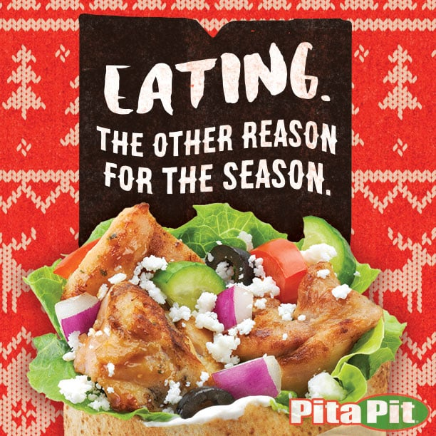 PitaPit_HolidayCatering_SocialPosts-EatingReason.jpg