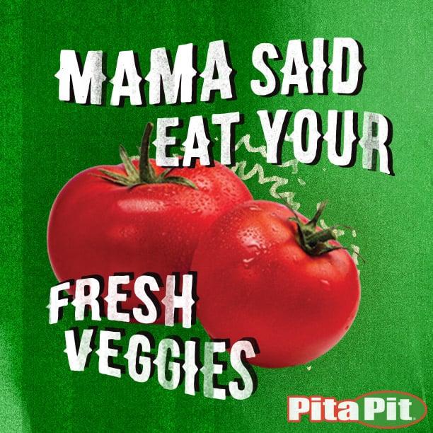 PitaPit_Resolve_SocialPost-MamaSaid.jpg