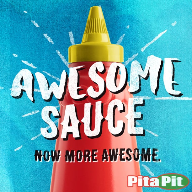 PitaPit_Resolve_SocialPost-AwesomeSauce.jpg