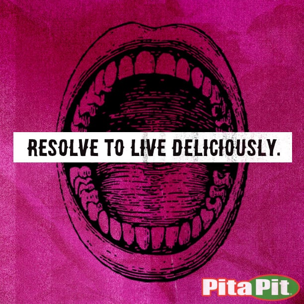 PitaPit_Resolve_SocialPost-Mouth.jpg