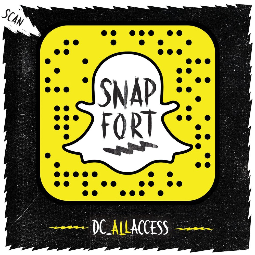 Snapfort - A virtual backstage look at all the very best that Treefort Music Fest offers and the ambitious folks who work their ass of to make it happen.