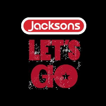 Lets-Go-Logo.png