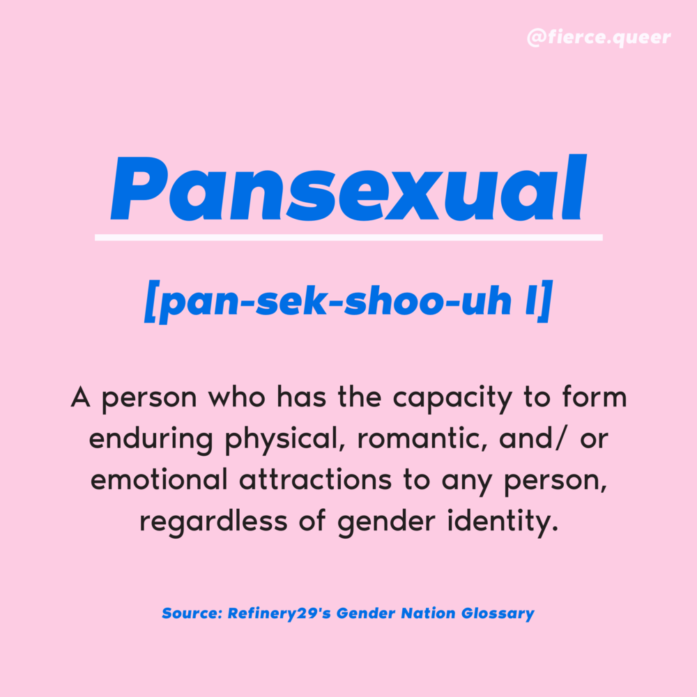 0710-Pansexual.png